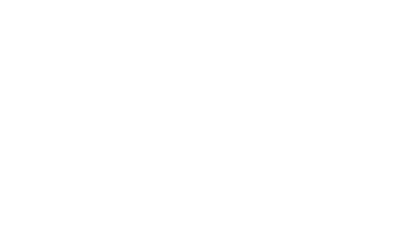 Blitz-for-eyes-occhiali-sole-Eyepetizer