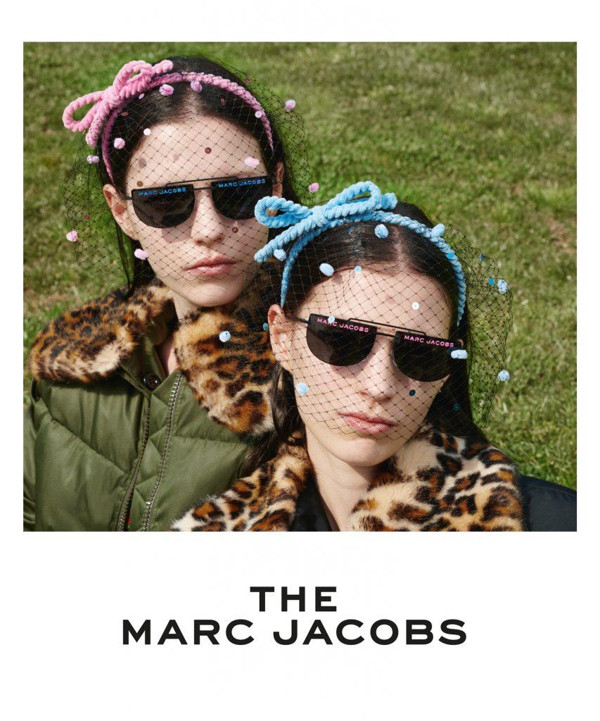 Centri-ottici-blitz-for-eyes-occhiali-da-sole-e-da-vista-canton-ticino-Marc-Jacobs-MARC-404S_WEB_9021-LOGO@1000x1200