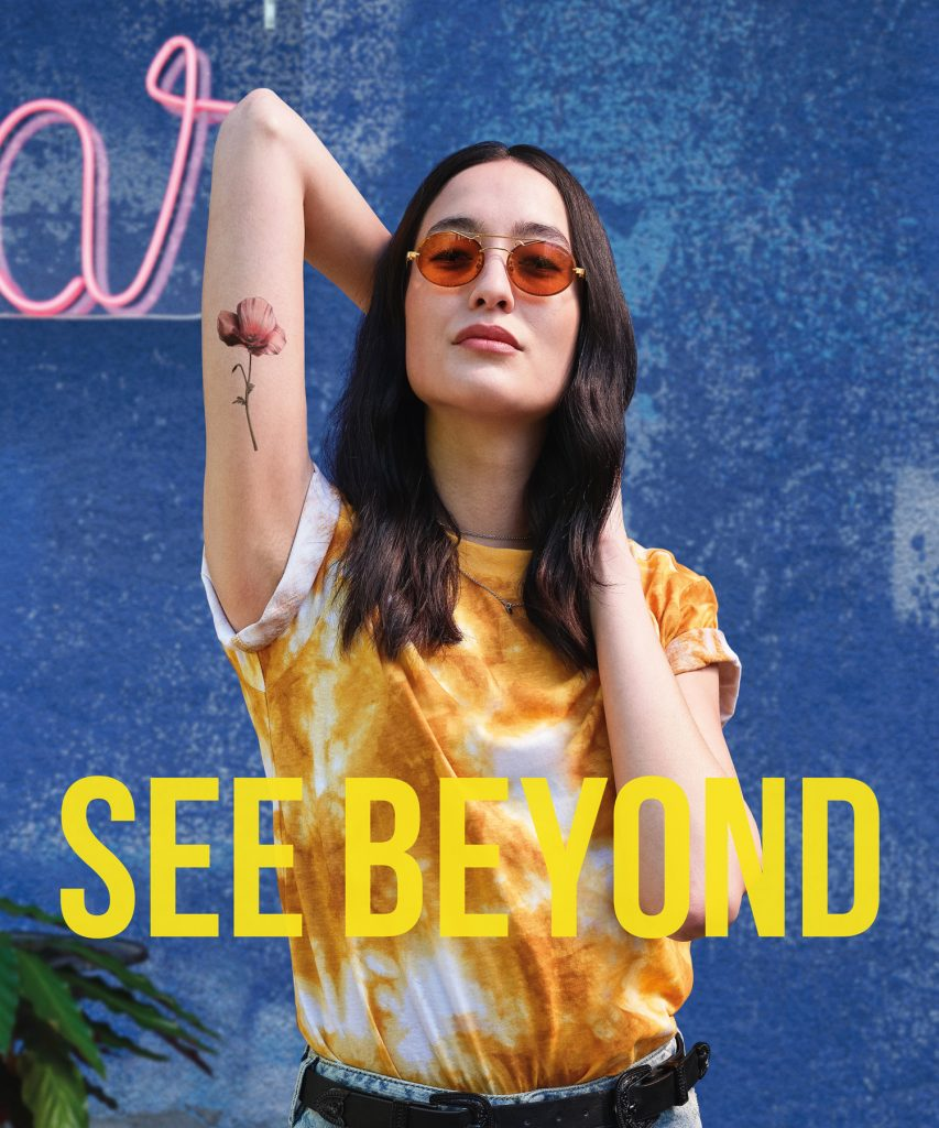 Centri-ottici-blitz-for-eyes-occhiali-da-sole-e-da-vista-canton-ticino--Polaroid-PLD-6094S_WEB_8894-NO-LOGO@1000x1200
