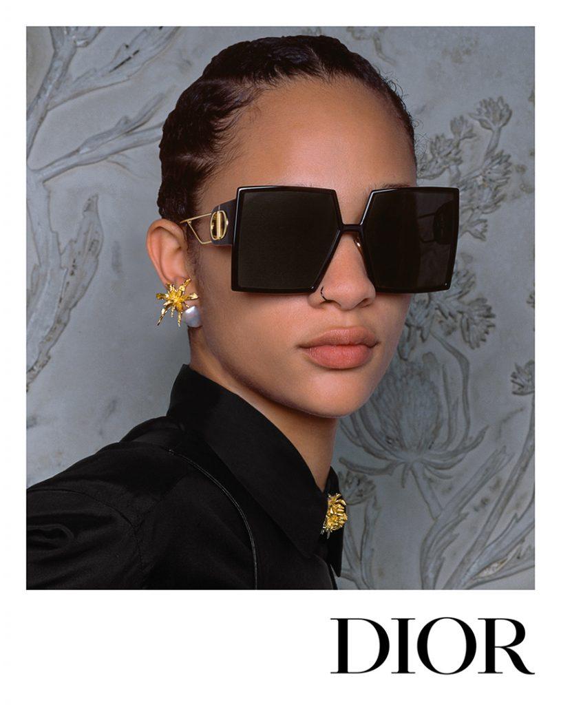 30MONTAIGNE_WEB_11272-LOGO@860x1080-occhiali-da-sole-da-vista-dior-centri-ottici blitz