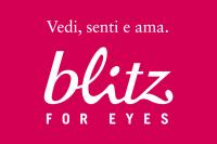 Blitz For Eyes